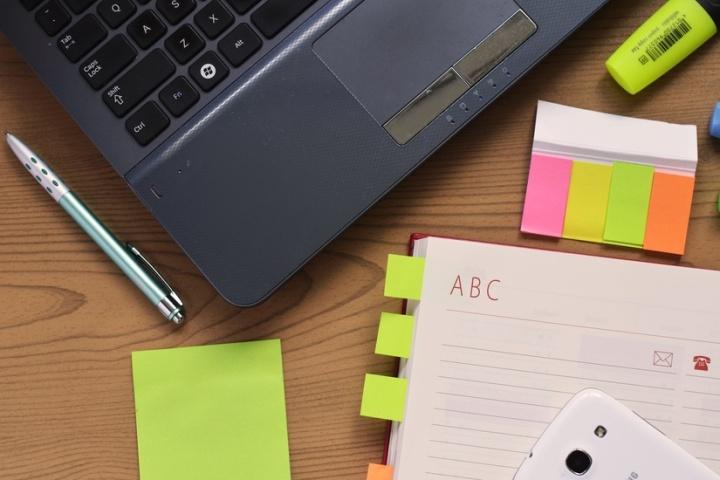 7 Tips For BuddingBloggers
