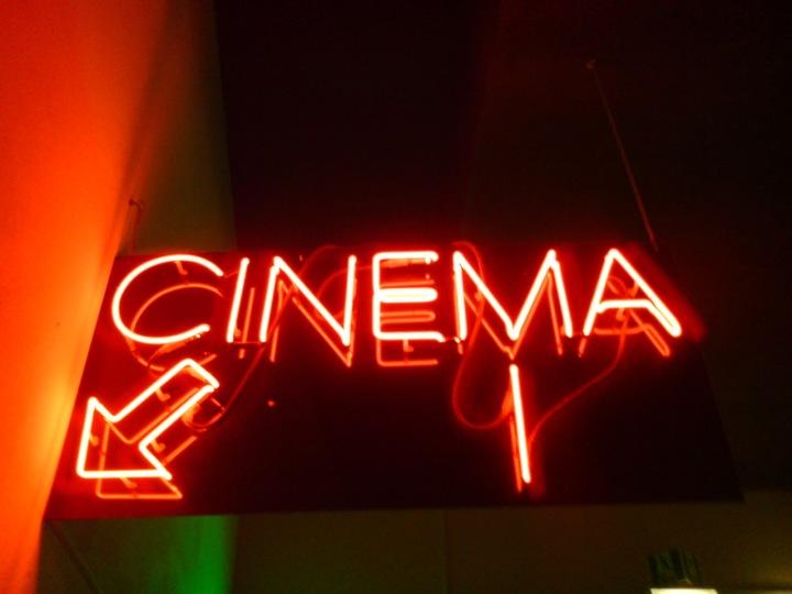 Anticipated Film Releases In2016
