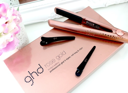 rose gold ghd's review post.jpg
