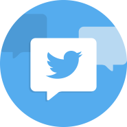 Tweet_ballonicon2.svg.png