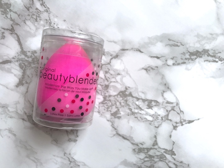 The Original Beauty Blender | Review